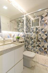 reforma_banheiro_mosaico (1).jpg