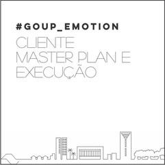 goup_emotion01.jpg