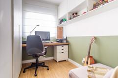 home_office_verde.jpg