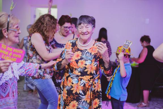 Elaine 59 anos (421).jpg