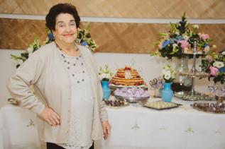 Neusa 80 anos (61).jpg