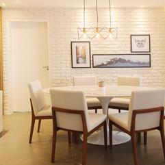 reforma_apartamento_rapida (1).jpg