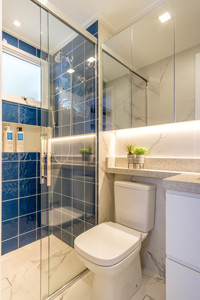 banheiro_azul_pantone.jpg