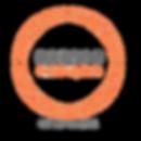 Cópia_de_Logo.png