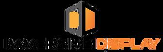 Logo_ImmersiveDisplay_V2.png