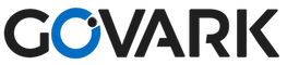 Logo_Govark_Small-min-min.png
