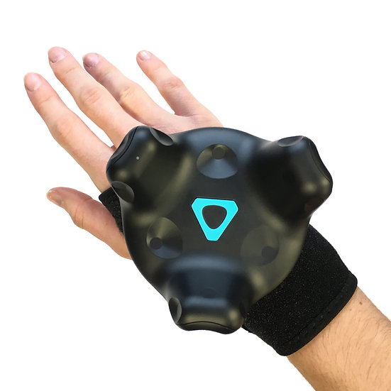 Hand Strap for HTC Vive Tracker