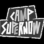camp%252520supernow_edited_edited_edited