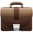briefcase_edited.png