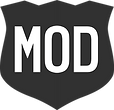 1200px-MOD_Pizza_logo_edited.png