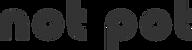 notpot-logo_edited.png