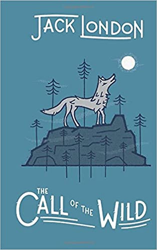 The Call of the Wild | J. London