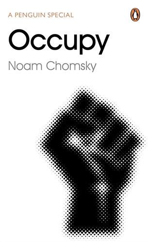 Occupy | Noam Chomski