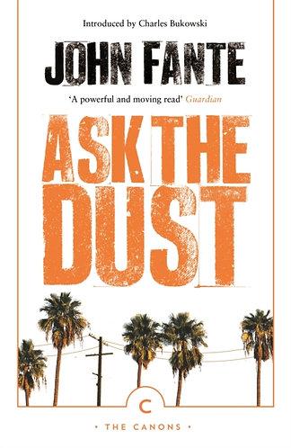Ask The Dust | John Fante