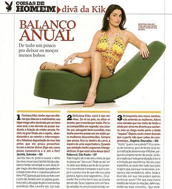 Divã Playboy (2).jpg