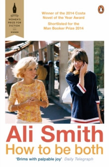 How To Be Both | Ali Smith