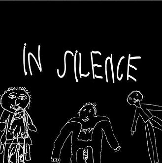 InSilenceDocumentary.png