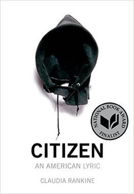 Citizen | Claudia Rankine