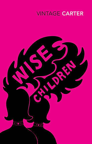 Wise Children | Angela Carter