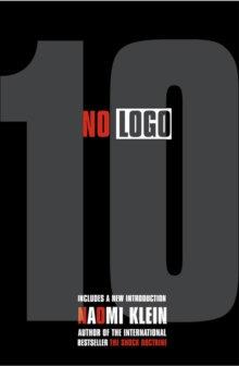 No Logo | Naomi Klein