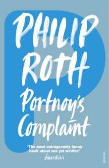Portnoy's Complaint | Philip Roth