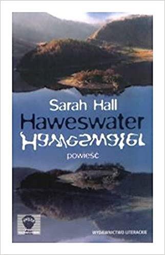Haweswater | Sarah Hall