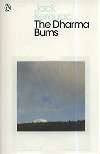 The Dharma Bums | J. Kerouac