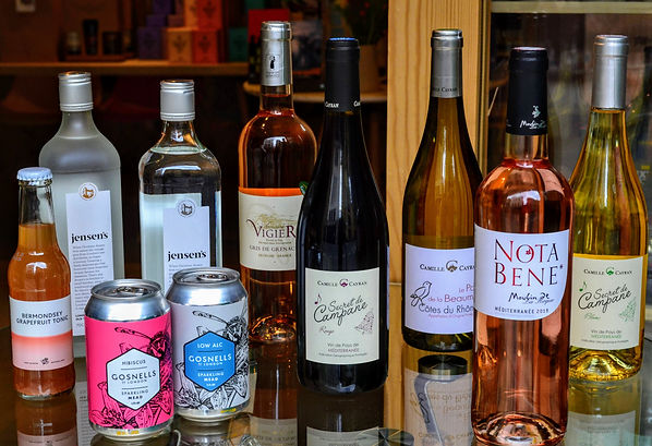 Wine Gin Mixers Edited.JPG