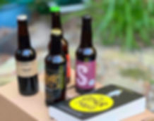 Beer%2520Box_edited_edited.jpg