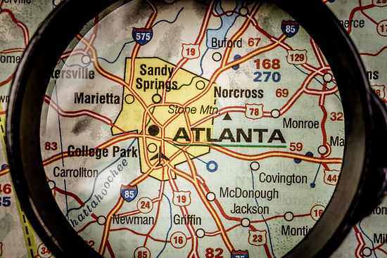 Atlanta on USA map background.jpg