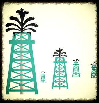 Las 10 principales consecuencias económicas de la reforma energética