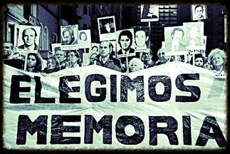 Ayotzinapa. La necesidad de la historia frente a la miseria de la excepcionalidad