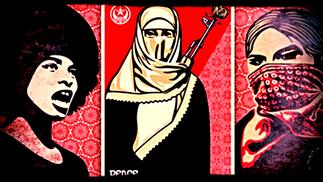 Prisioneras de la Sociedad: el Feminismo como Arma Histórica