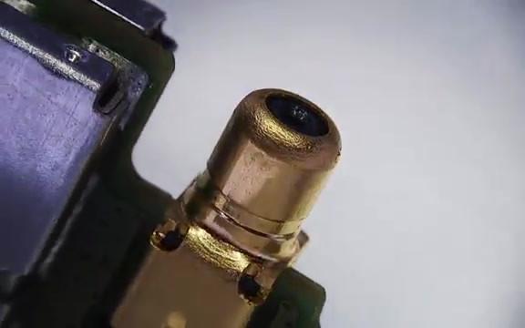 커넥터부품