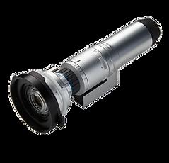 MXB-5040RZ_1.png