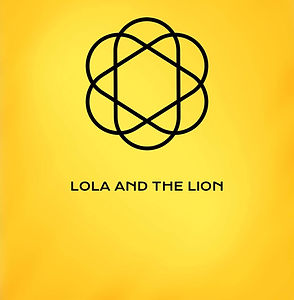 Lola and the Lion