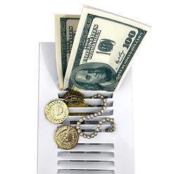 FRT_Money_shot 1_.jpg