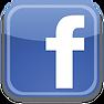 facebook-icon-floorregister.png