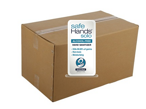 Bulk Case Pack - 600 pcs per case
