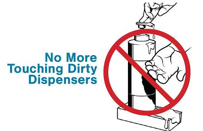 No More Dirty.png