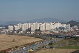 GS Xi (Jinyeong)