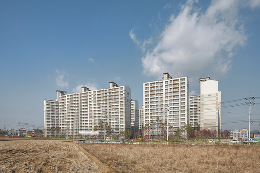 GS Xi (Baebang2)