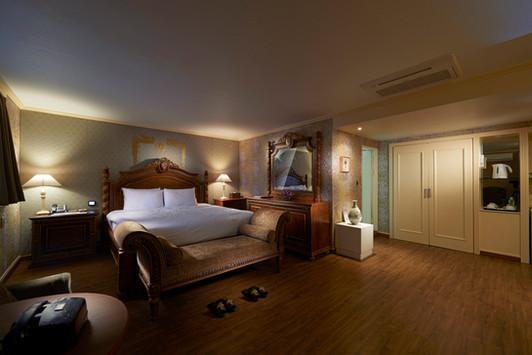 Susung Hotel