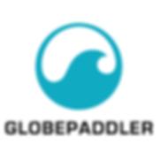 Globepaddler.png