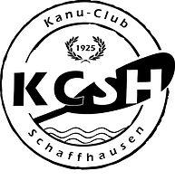 logo2015kcsh.jpg