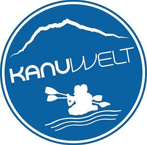 Logo_rund.jpg