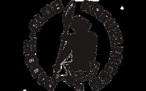 Logo PCK.png