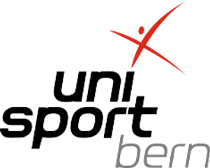 Unisport Bern.png