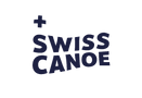 SC-RGB-Navyblau.png