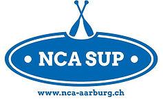 NCAsup.jpg